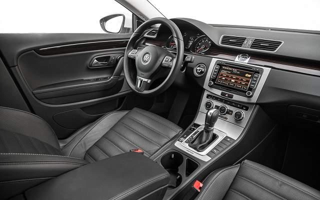 android auto mirrorlink apple carplay alle 2016 volkswagens hebben alle drie. Black Bedroom Furniture Sets. Home Design Ideas